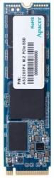 Apacer 240GB AP240GAS2280P4-1
