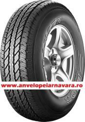 Avon Ranger TSE 215/70 R16 99S