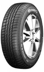 Barum Bravuris 4x4 XL 235/55 R17 103V