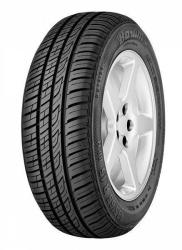 Barum Brillantis 2 175/60 R15 81H