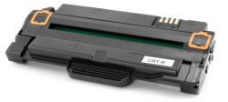 Utángyártott Xerox 108R00909