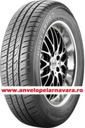 Barum Brillantis 2 185/55 R14 80H