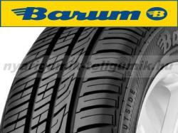 Barum Brillantis 2 185/70 R14 88H