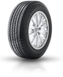 BFGoodrich Long Trail T/A TOUR 265/65 R17 110T