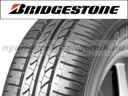 Bridgestone B250 195/55 R15 85H