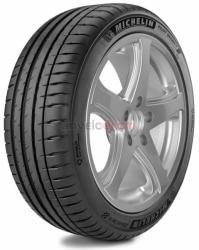 Michelin Pilot Sport 4 235/50 R20 104Y