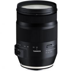 Tamron 35-150mm f/2.8-4 Di VC OSD (NIKON) (A043N)