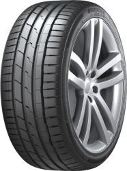 Hankook VentusS1 Evo3 K127 245/45 R18 100Y Автомобилни гуми