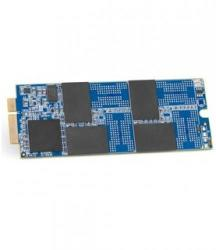 OWC Aura Pro 250GB OWCS3DAP12R250
