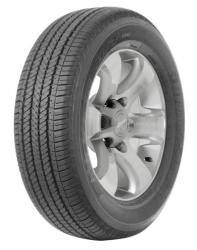 Bridgestone Dueler H/T 684 II 245/70 R17 108S
