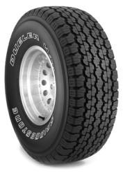 Bridgestone Dueler H/T 689 205/80 R16 104T