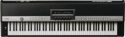 Yamaha CP-1