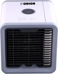 Orion Mini Air Cooler 3in1 (MAC-19)