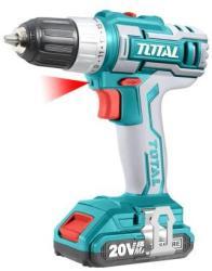 Total TDLI20021E