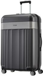 TITAN Spotlight Flash L - 4 kerekű nagy bőrönd