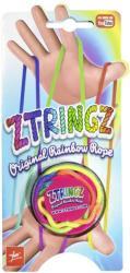 Ztringz - Az eredeti Szivárványfonál (FUN-ZRR-48CDU)