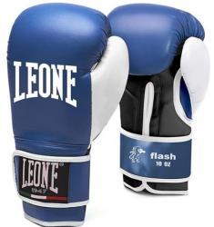 Leone Manusi de box Leone Flash (101583)