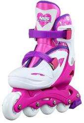 NILS Extreme NJ0321 Pink