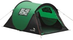 Easy Camp Funster Jolly Green