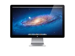 Apple Thunderbolt Display 27 (MC914Z)