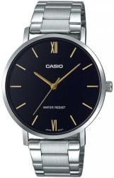 Casio LTP-VT01D-1B