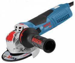 Bosch GWX 17-125S Polizor unghiular