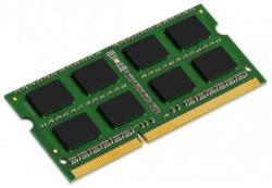 CSX 8GB DDR3 1066Mhz