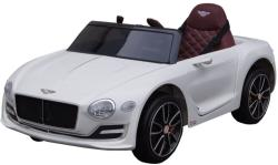 Baby Mix Bentley JE1166