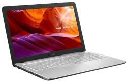 ASUS VivoBook X543UA-DM1716