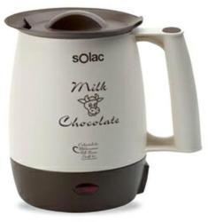 Solac CH 6301