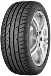 Barum Bravuris 2 195/55 R16 87V