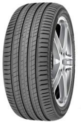 Michelin Latitude Sport 265/50 R19 110Y
