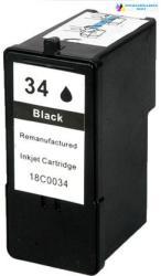 Съвместими Lexmark 18C0034E