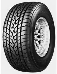 Bridgestone Dueler HTS 686 275/60 R15 107H