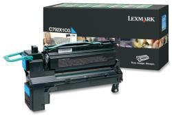 Lexmark C792X1CG