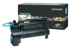 Lexmark C792A1CG
