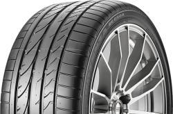 Bridgestone Potenza RE050A RFT 275/35 R18 95Y