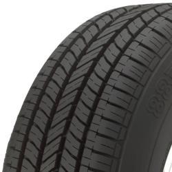 Bridgestone Potenza RE88 175/60 R14 79H