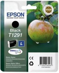 Epson T1291