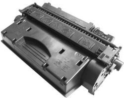Utángyártott Canon CRG-719 H