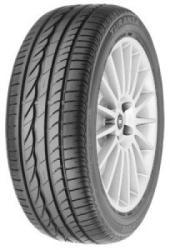 Bridgestone Turanza ER300 RFT XL 245/45 R17 99Y