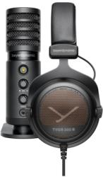 Beyerdynamic TEAM TYGR 733253
