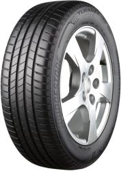 Bridgestone Turanza T005 275/45 R21 110Y