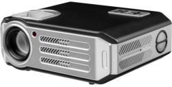 ART Z6100 Videoproiector
