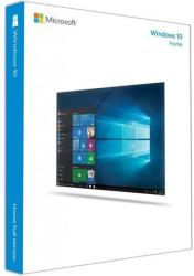 Microsoft Windows 10 Home 32bit POL KW9-00163