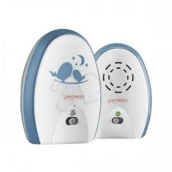 Hi-tech Medical KT-Baby Monitor