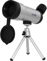 Zoomion Fox 20x50 (45323)