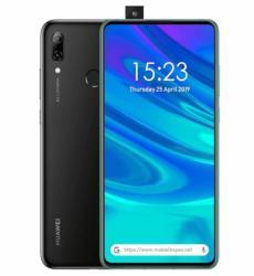 Huawei P Smart Z Dual