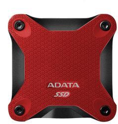 ADATA SD600Q 480GB ASD600Q-480GU31-C