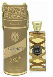LATTAFA Oud Mood Elixir EDP 100ml